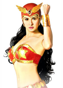 Darna2009costumeone