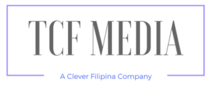 tcf-media